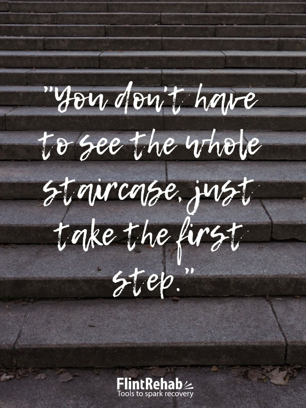 Motivational Quotes Rehab Stroke Care